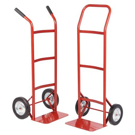 Picture for category Economy Sack Trucks