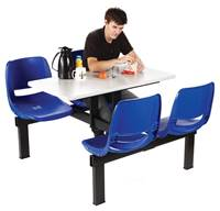 Picture of Canteen Tables
