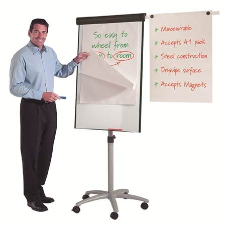 Picture for category Flipcharts