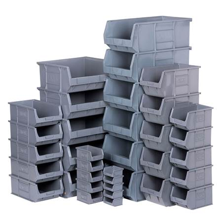 Picture for category Recycled Bins