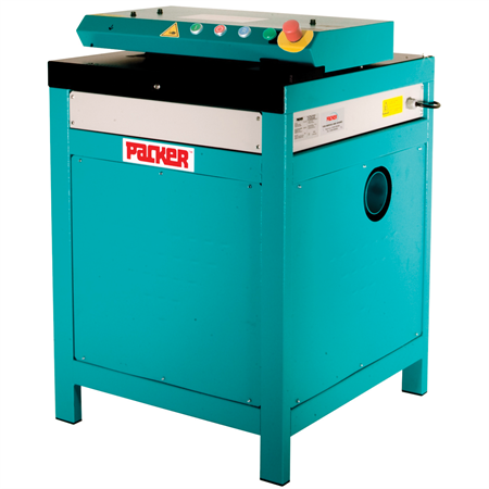Picture for category Packaging Machines
