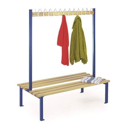 Picture for category Cloakroom Benches