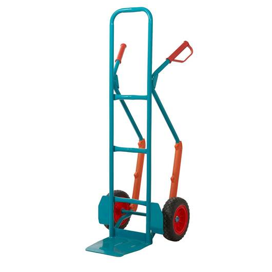 Picture of Apollo Heavy Duty High Back Sack Truck