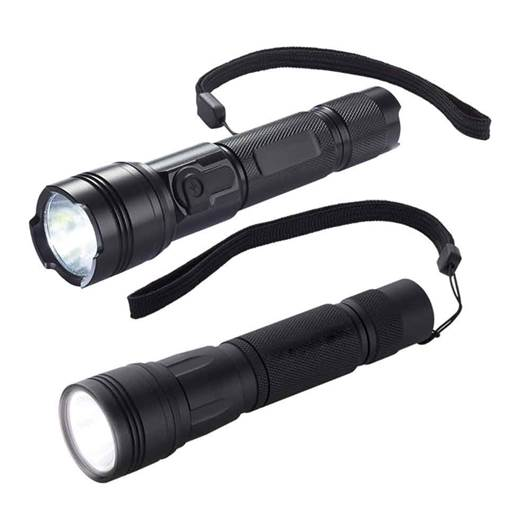 Picture of Flashlight