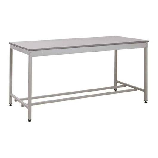 Picture of Taurus Utility Workbench - From Stock