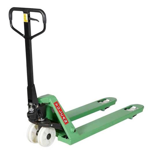 Picture of VULCAN Heavy Duty Pallet Truck