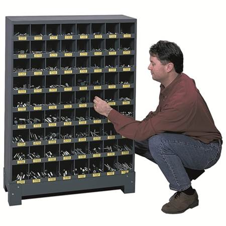 Picture for category Storage Bins