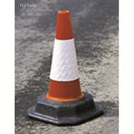 Picture of Traffic Cones
