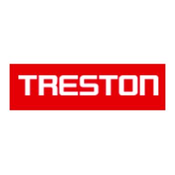 Picture for manufacturer Treston