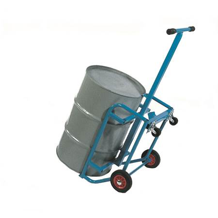 Picture for category Drum Movers