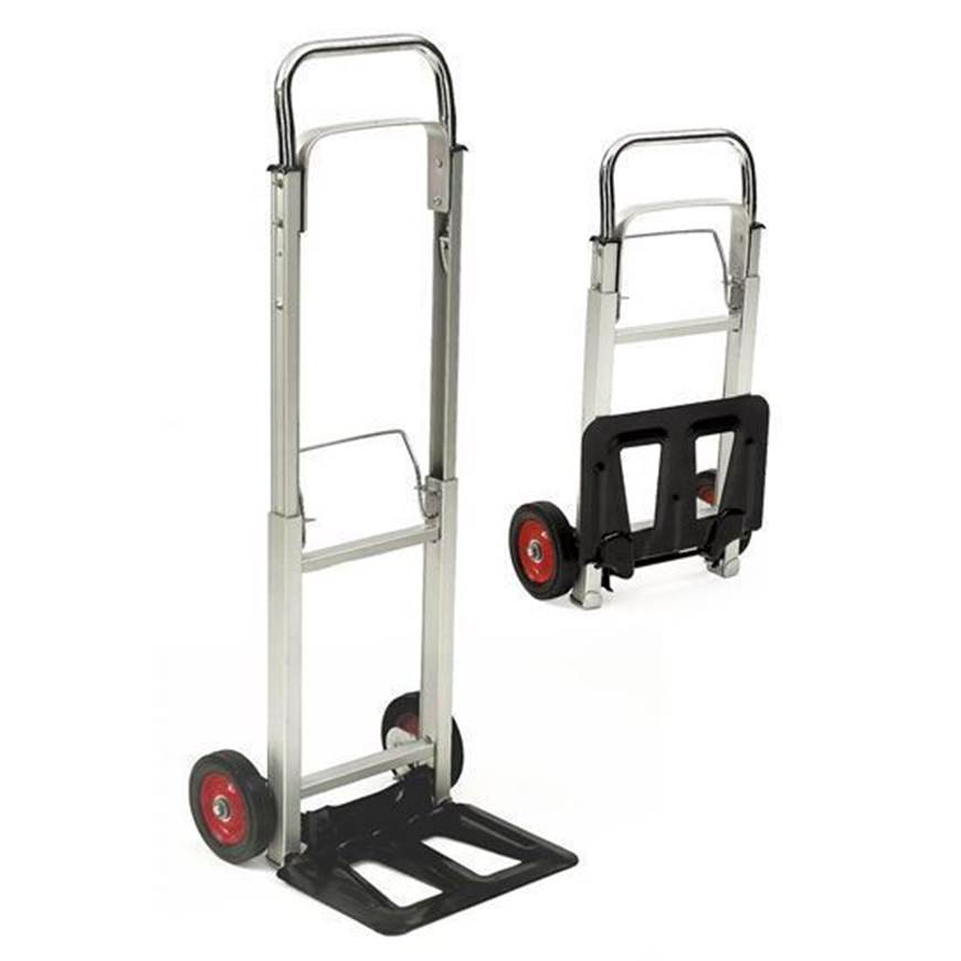 Picture of Compact Sack Truck
