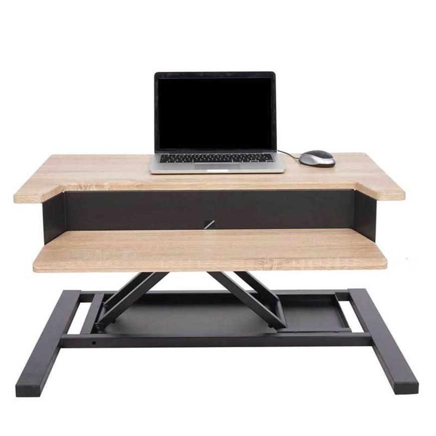 Picture of Desk Converter