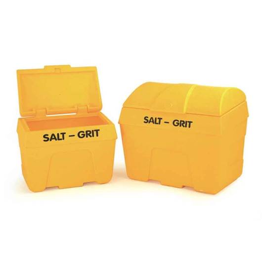 Picture of Salt and Grit Bins