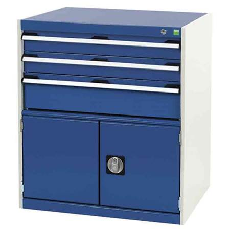 Picture for category Drawer Cabinets