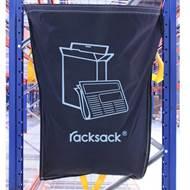 Picture of Pan-European RackSack