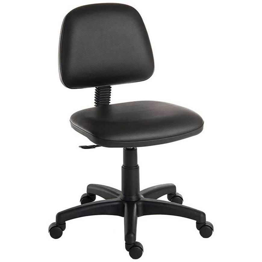 Picture of Ergo Blaster PU Operator Chair